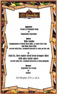 el-gaucho-lunch-special
