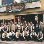 38-birthday-El-Gaucho-09