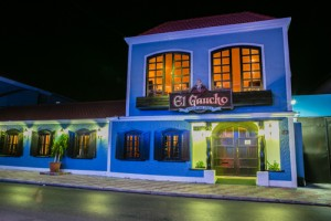 El-Gaucho-new-look-front